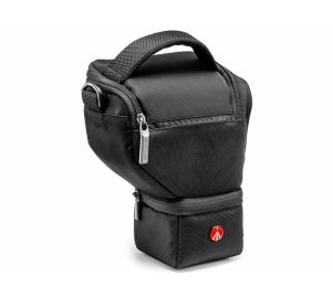 Manfrotto Holster XS Plus MA-H-XSP