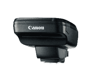 Canon ST-E3-RT Transmitter Occasion
